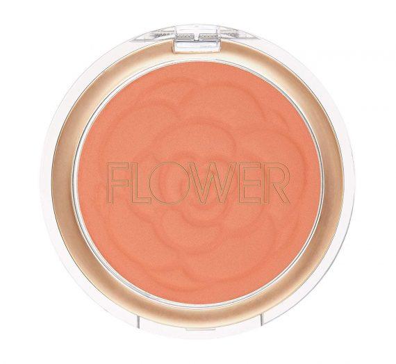 Flower Pots Powder Blush – Peach Primrose