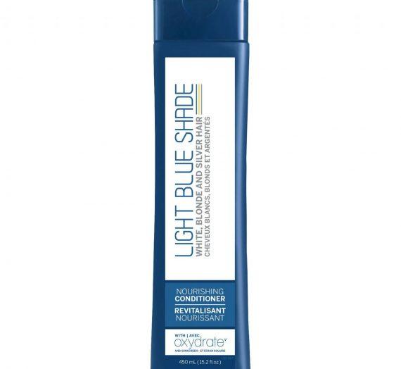 Cosmepro Light Blue Shade Nourishing Conditioner