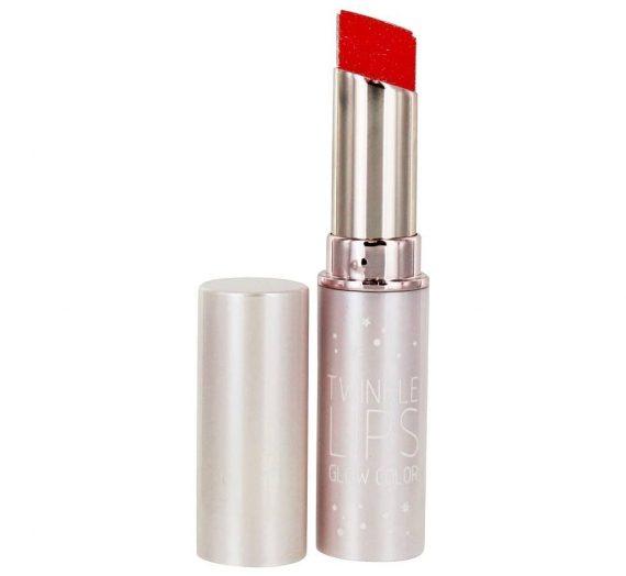 Twinkle Lips Glow Color