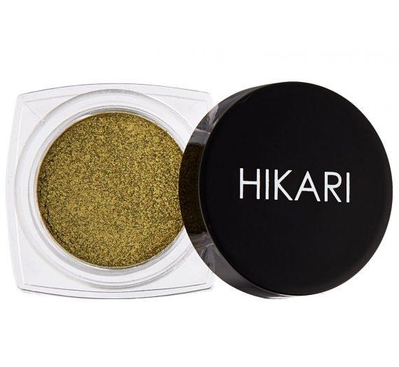 Hikari Cosmetcs Cream Pigment Eye Shadow
