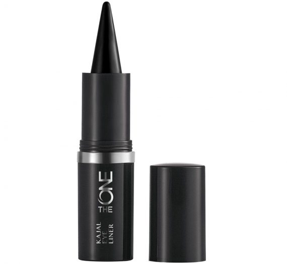 The ONE Kajal Eye Liner