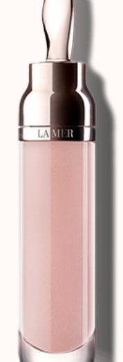 The Lip Volumizer