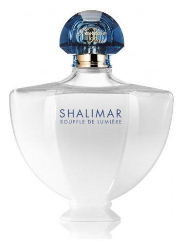 Shalimar Souffle de Lumiere