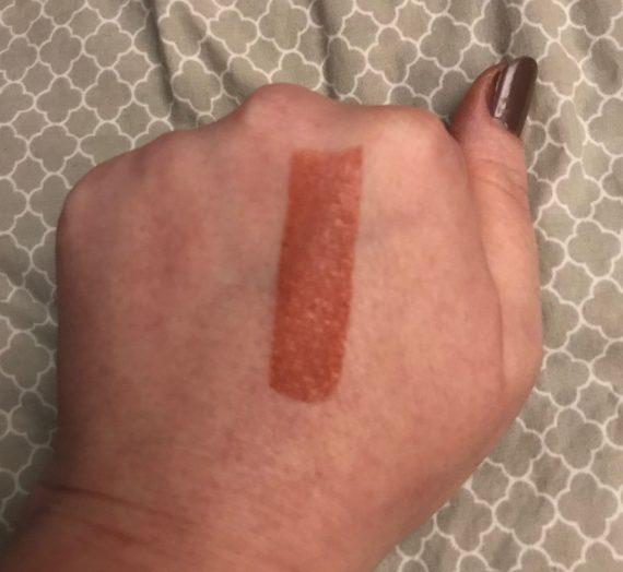 Extra Creamy Round Lipstick – B52
