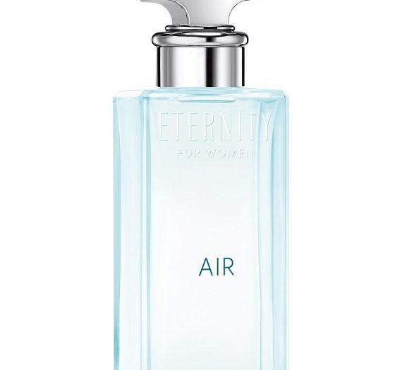 Eternity Air for Women Eau de Parfum