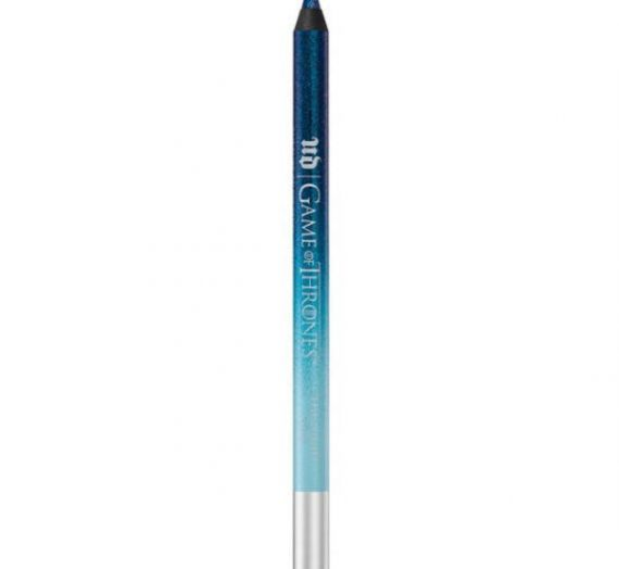 + Game of Thrones 24/7 Glide-On Eye Pencil – The Night King