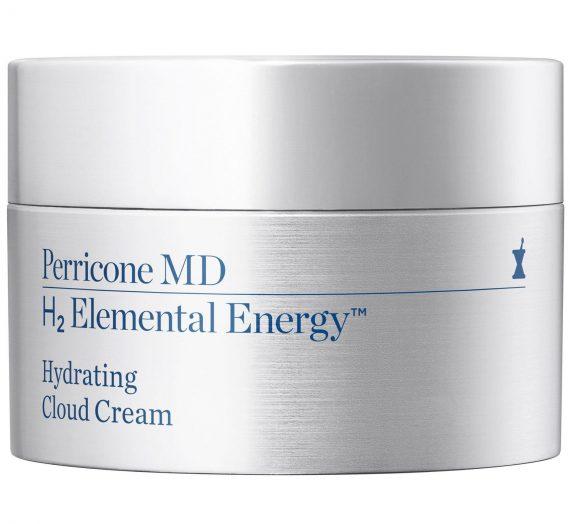 H2 Elemental Energy – Hydrating Cloud Cream