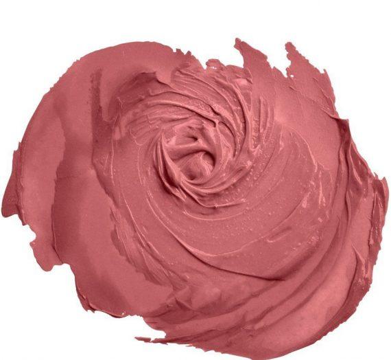 Amore Matte Lip Cream – Precious