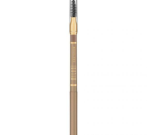 Easybrow Automatic Propel Eyebrow Pencil