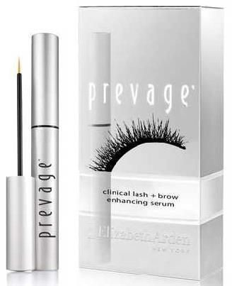 Clinical Lash & Brow Enhancing Serum