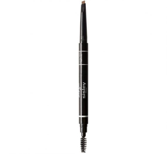 Phyto Sourcils Design 3-in-1 Brow Architect Pencil