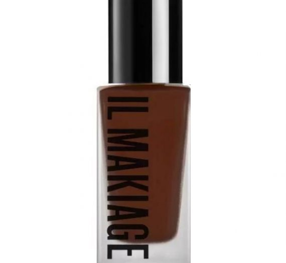 Il Makiage – Woke Up Like This Flawless Base Foundation