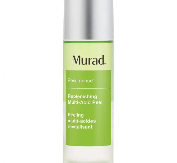 Replenishing Multi-Acid Peel