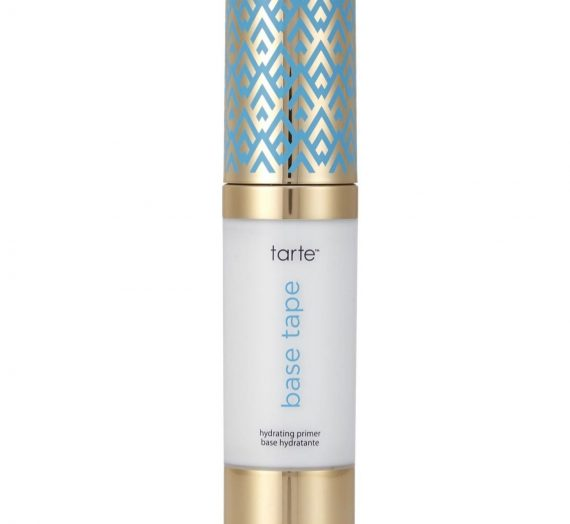 Double Duty Beauty Base Tape Hydrating Primer