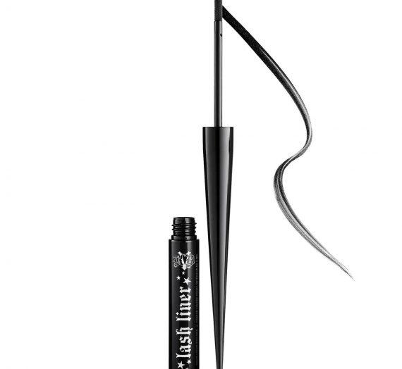 Lash Liner Liquid Inner Eyeliner