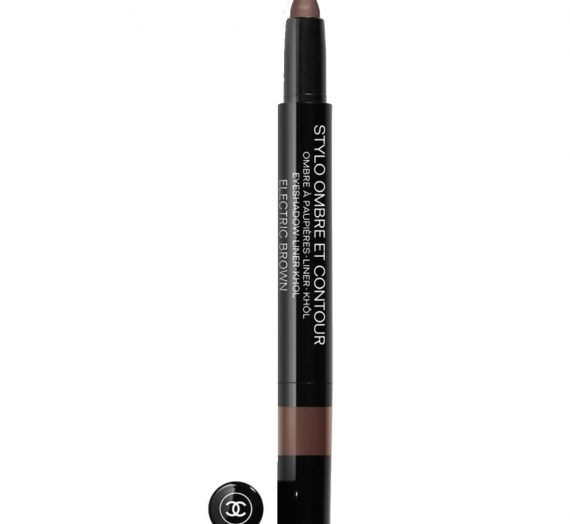 STYLO OMBRE ET CONTOUR Eyeshadow Liner Khôl – Electric Brown