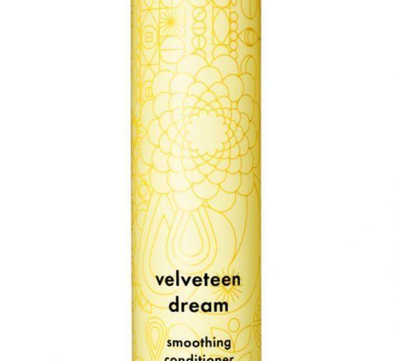 Velveteen Dream Smoothing Conditioner