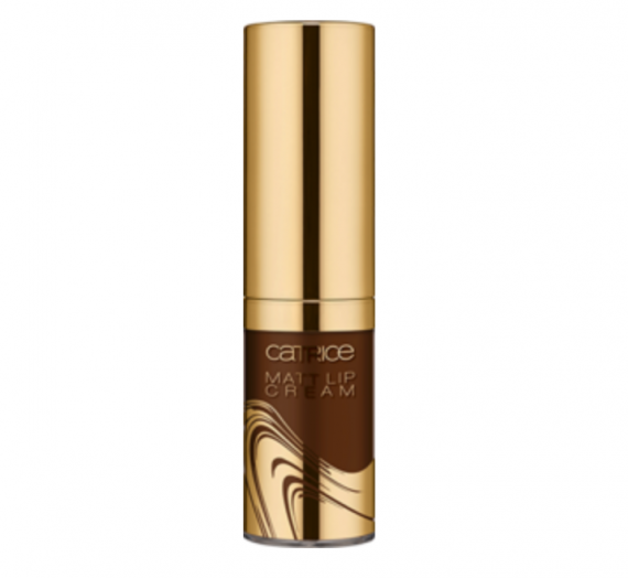 Catrice Matt Lip Cream