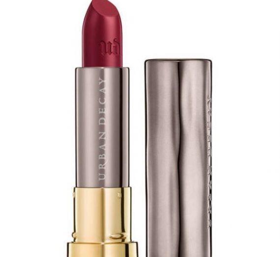 Vice Lipstick – Manic