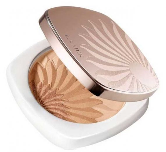 Bronzing Powder – Soleil Summer 2019 Collection