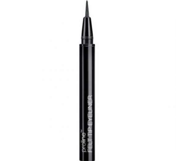 Nichido 24 HR Tattoo Effect Eyeliner Pen
