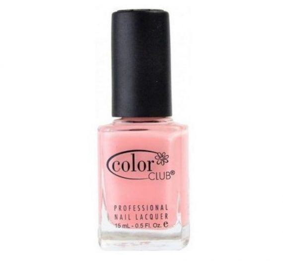 Professional Nail Lacquer – Dance for France