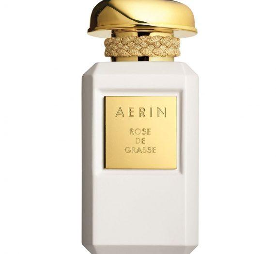 Aerin Lauder Rose de Grasse Parfum