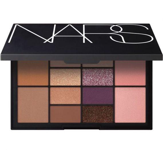 Makeup Your Mind Face Palette