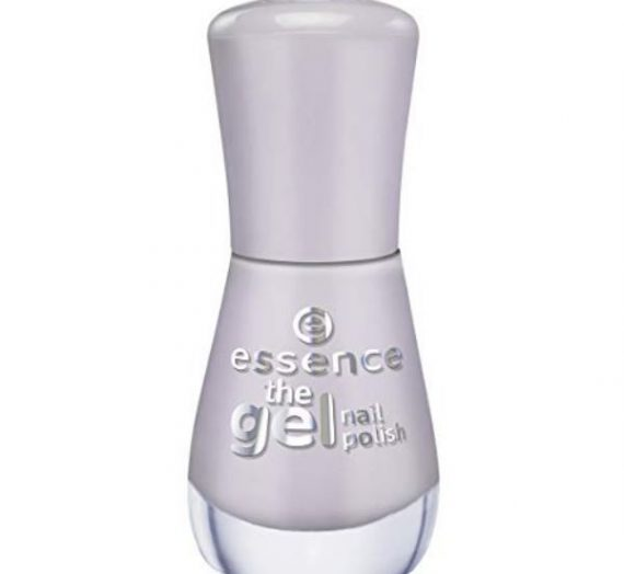 The Gel Nail Polish (All Colors)