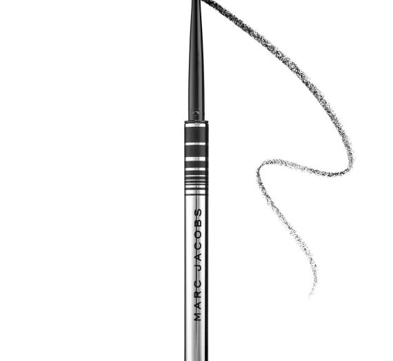 Fineliner Ultra-Skinny Gel Crayon Eyeliner – Blacquer