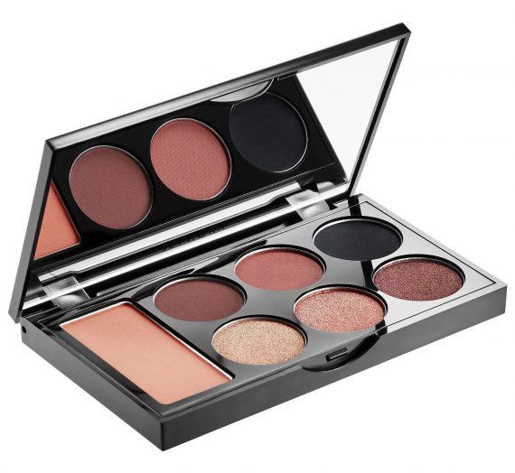 Eye Love Eyeshadow Palette – Medium Cool