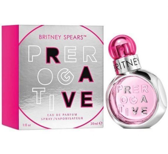 Prerogative Rave Eau de Parfum