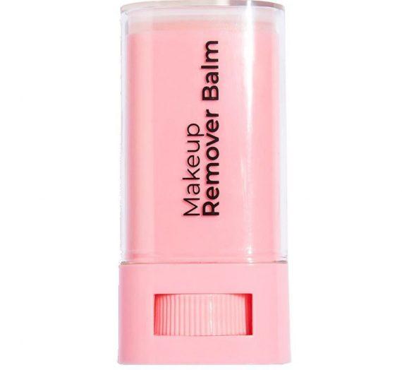McoBeauty Makeup Remover Balm