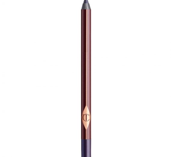 Rock 'N' Kohl Iconic Liquid Eye Pencil – Marlene Midnight