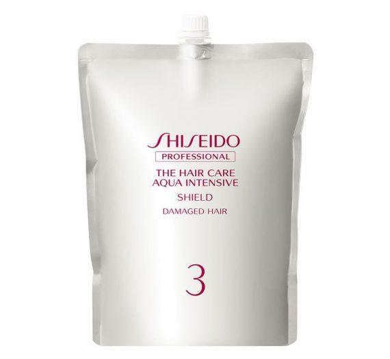 The Hair Care Aqua Intensive Shield