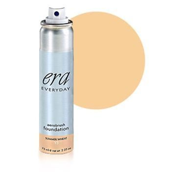 Era Beauty – Era EVERYDAY Airbrush Spray-on Foundation