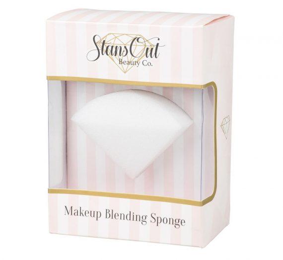 Stans Out Makeup Blending Sponge