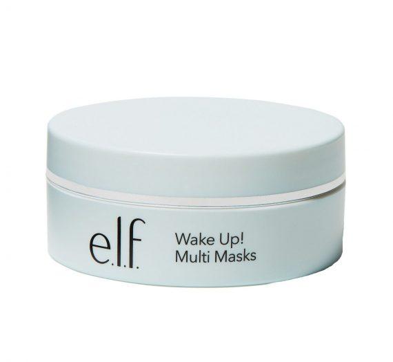Wake Up! Multi Masks