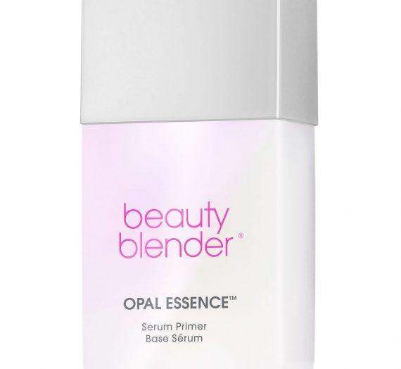 Opal Essence Serum Face Primer