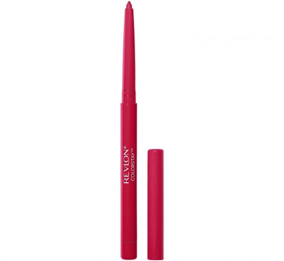 Colorstay Lipliner- Red