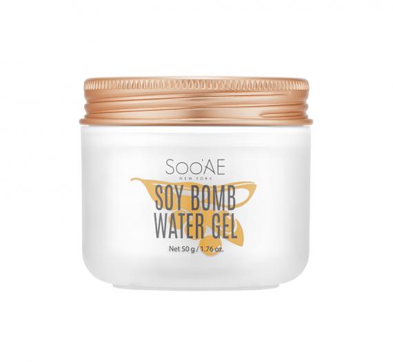 Soo'AE – Soy Bomb Water Gel