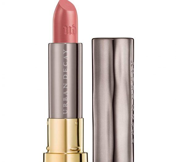 Vice Lipstick (Sheer) – Liar