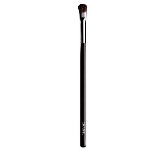 Small Eyeshadow Brush – No.15