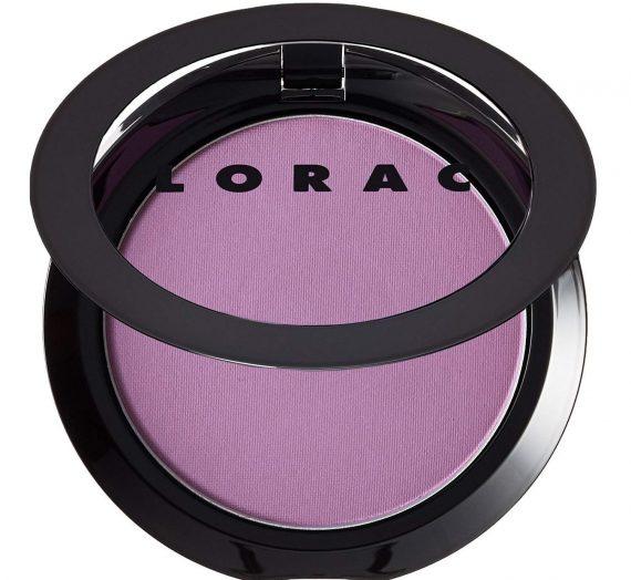 Color Source Buildable Blush – Ultra Violet