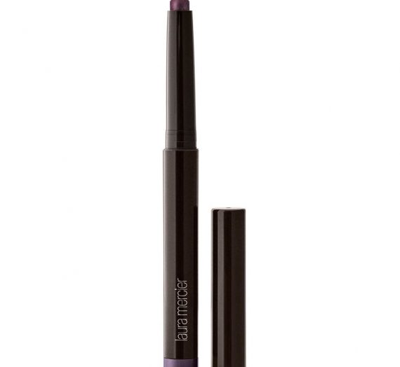 Caviar Stick Eye Colour – Plum