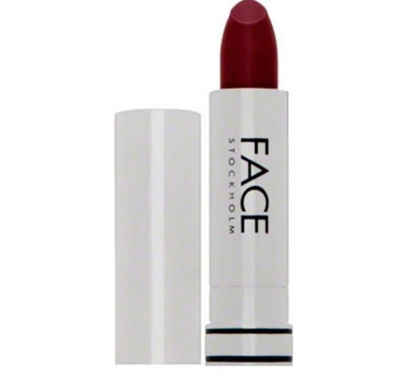 Veil Lipstick – Cranberry