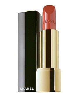 Rouge Allure Luminous Satin Lip Color