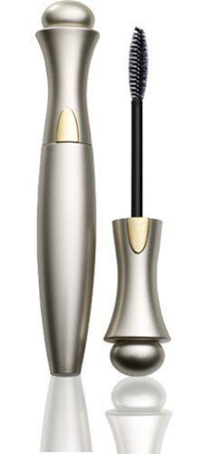Secret Weapon 24 HR Super Long Mascara