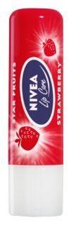 Lip Care – Strawberry