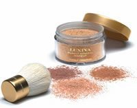 Purely Mineral Makeup